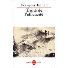 medium_François_Jullien.jpg