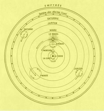 medium_Ptolemee.3.jpg