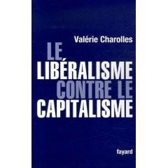 medium_Valerie_Charolles.jpg
