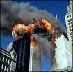 medium_WTC_september.2.jpg