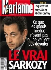 medium_couv_Marianne_Sarkozy.2.jpg