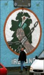 medium_Mur_Belfast.jpg