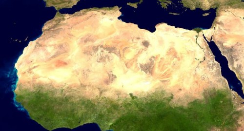 Sahara_satellite.jpg